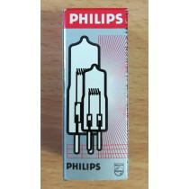Philips Projector Lamp Projection 7023 FCR A1/215 12V 100W GY6.35