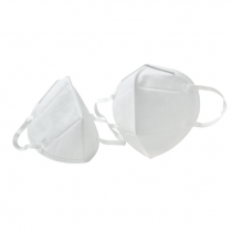 PMSK-KN95/FLD Disposable KN95 Respirator Mask - Buy online or in store from John Cribb & Sons Ltd