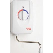 Primeline 94020020 3.1kW Instantaneous Over Sink Water Heater