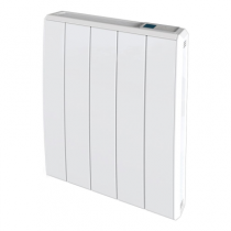 Dimplex QRAD050E Q-Rad Quantum Electric Radiator 0.5kW, Lot 20 Compliant
