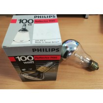 PHILIPS, Reflectors R95, 240-250 V