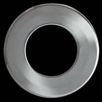 Collingwood Halers RB442CR, Round chrome bezel, RDL Twist Lock Round