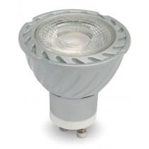 Robus R35GU10-WW LED Lamp GU10 3.5W 55mm 3000K non dimmable