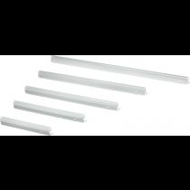 Robus RLEDSTR3W SPEAR 3W LED Striplight 275Robus RLEDSTR3W SPEAR 3W LED linkable striplight, IP20, 275mm, White, 3000K