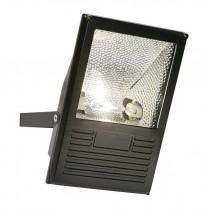 Lam, 150W IP65 Metal Halide Floodlight