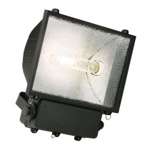 Deluge, 250W IP65 Metal Halide Floodlight