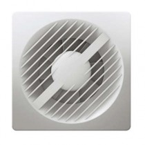 Greenwood Select AXS100 4 inch Axial Extractor Fan