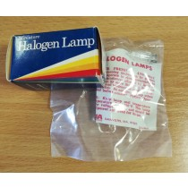Sylvania Miniature Halogen Lamp