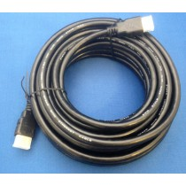 10 Metre HDMI Lead Version 1.4