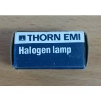 Thorn EMI Halogen Lamp M29 6V 10W