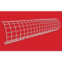 Eterna TRG4FT Tubular Heater Guard 4ft