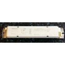 PC1/58T8PRO Tridonic PC 1/58 T8 PRO Digital Ballast