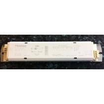 PC1/70T8PRO Tridonic PC 1/70 T8 PRO Digital Ballast
