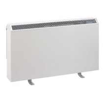 Vent-Axia VASH6A Automatic Storage Heater 0.85kW Cream