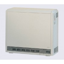 Dimplex VFM32IN Fan Storage Heater