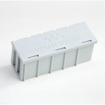 WAGO 51008291 Junction Box (WAGOBOX)