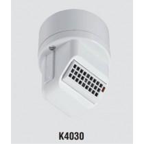 MK Ultrasonic Sensor/Photocell surface K4030