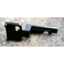 BARDIC ZF54/N - RESET KEY FOR BARDIC CALL POINT