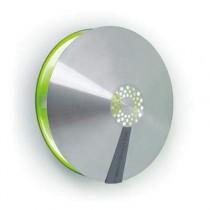 Insect-O-Cutor ZL051 Aura Decorative Flykiller 22W