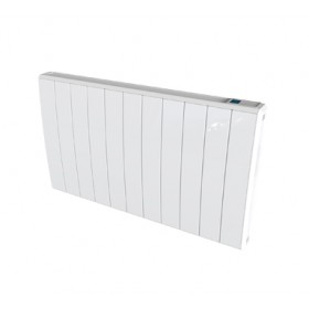 Dimplex QRAD100 Q-Rad Quantum Electric Radiator 1.0kW, Lot 20 Compliant