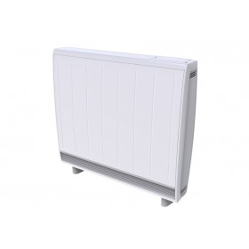 Dimplex QM125 Quantum Storage Heater 1.25kW White, Lot 20 Compliant