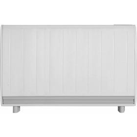 Dimplex QM150 Quantum Storage Heater 1.5kW White, Lot 20 Compliant