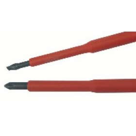 Klauke KL400PM1170ISSB VDE Blade Plus/Minus Z1