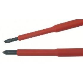 Klauke KL400PM2170ISSB VDE Blade Plus/Minus Z2