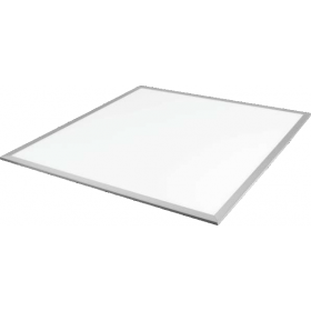 Kosnic KLED30PNL-W40 30W 600 x 600mm LED Panel 2900lm 4000K Cool White