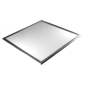 Kosnic KLED45PNL-W40 45W 600 x 600mm LED Panel 3800lm 4000K Cool White