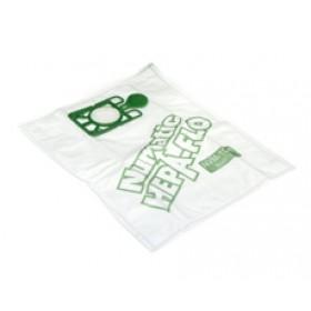 Numatic 10 x (NVM-1CH) Hepaflo Dust Bags