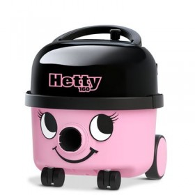 Numatic Hetty Compact HET160 Vacuum Cleaner