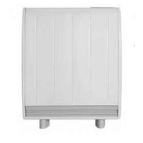Dimplex QM070 Quantum Storage Heater 700W White, Lot 20 Compliant