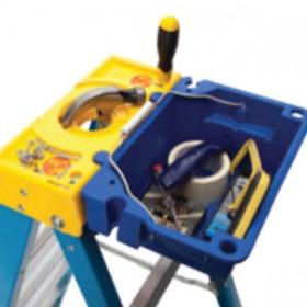 Werner Lock-in Utility Bucket 79004