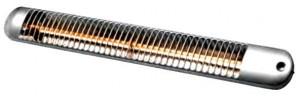 Dimplex IRX50N 500W Infra-Red Wall Heater