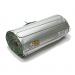 Heat Mat ULS-130-0800 8.0sqm Underlaminate system 130W/sqm