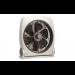 """Vent-Axia 427584 14"""" Box Fan 336mm"""