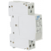 Luceco/British General CUC20 20A Double Pole Contactor  - Buy online or in store from John Cribb & Sons Ltd