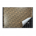 Insect-O-Cutor INL288 Infiniti® Glueboards - Buy online or in store from John Cribb & Sons Ltd