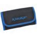 Klauke KL390TL Polytex Wallet